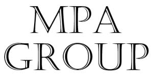 MPA Group